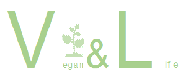 Vegan & Life